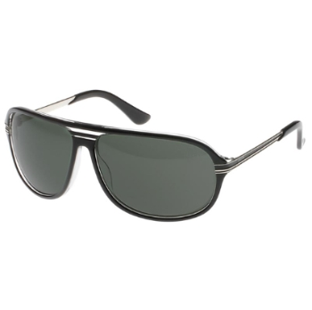 Jaguar Jaguar 39720 Sunglasses