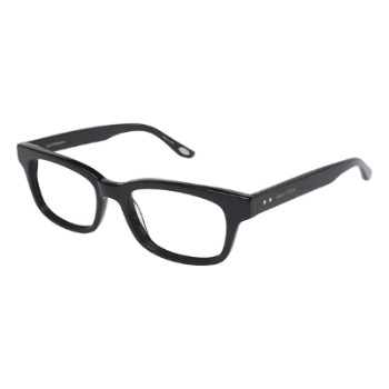 Marc O Polo 503000 Eyeglasses