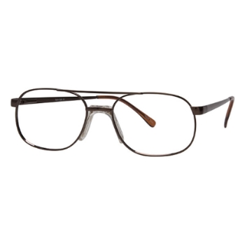 Eight to Eighty Eyewear Vincent Eyeglasses