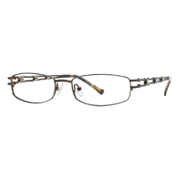 Exces Exces Princess 104 Eyeglasses