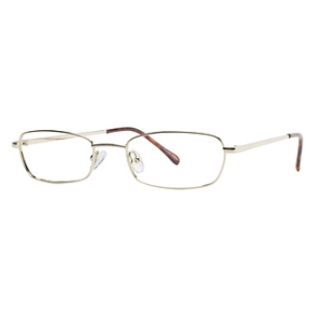 Fission 025 Eyeglasses