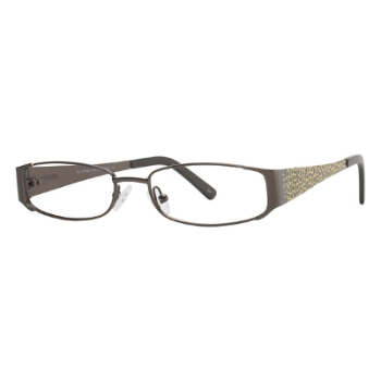 Float-Milan Kids FLT KF 308 Eyeglasses