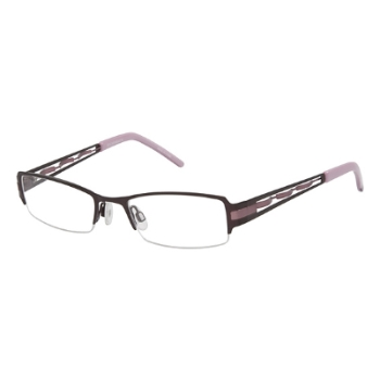 Humphreys 582065 Eyeglasses