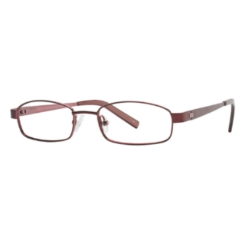 Float-Milan Kids FLT KF 311 Eyeglasses