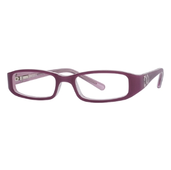 Float-Milan Kids FLT KP 222 Eyeglasses