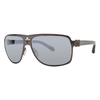 Affliction AFS Rebel Sunglasses