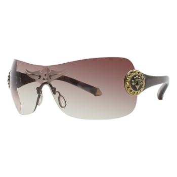 Affliction AFS Griffin Sunglasses