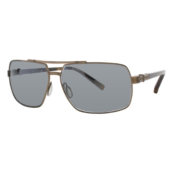 Affliction AFS Mac Sunglasses
