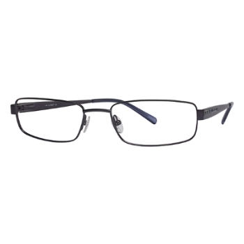 Cruz I-99 Eyeglasses