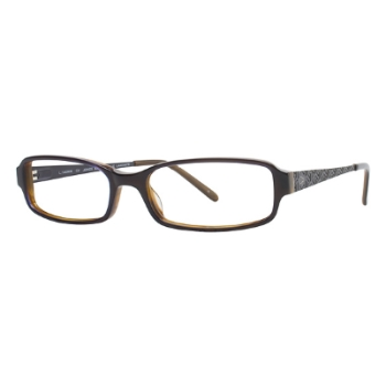 Op-Ocean Pacific Jones Beach Eyeglasses