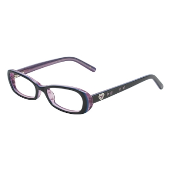 Disney PRINCESS SWEETHEART2 Eyeglasses