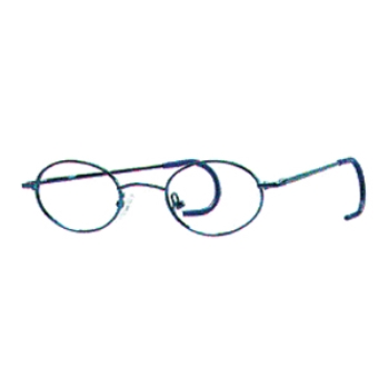 Value Kiddi-Flex Kiddi-Flex 4 Eyeglasses