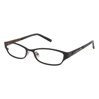 Ted Baker B190 Sweeter Side Eyeglasses