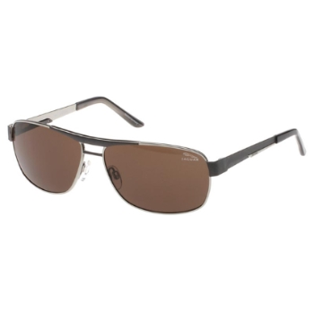 Jaguar Jaguar 37329 Sunglasses