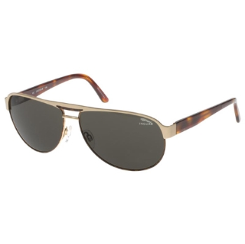 Jaguar Jaguar 37545 Sunglasses