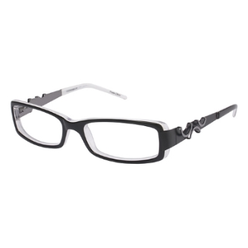 Humphreys 581006 Eyeglasses