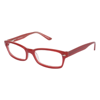 Humphreys 583007 Eyeglasses