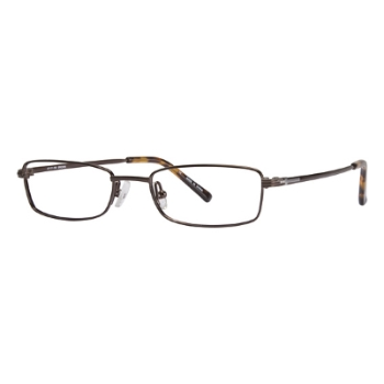 B.U.M. Equipment Jazzy Eyeglasses