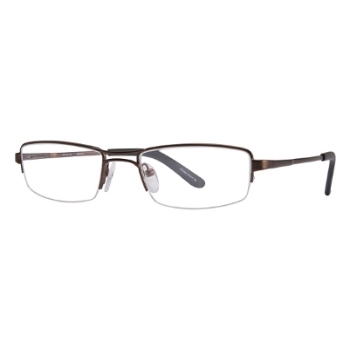 B.U.M. Equipment Raft Eyeglasses