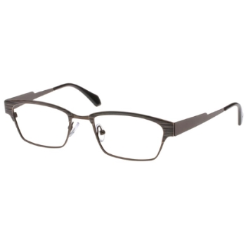 Exces Exces 3106 Eyeglasses