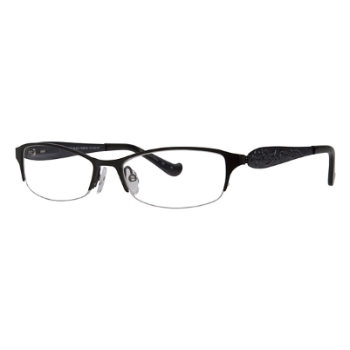 Cynthia Rowley CR0501 Eyeglasses