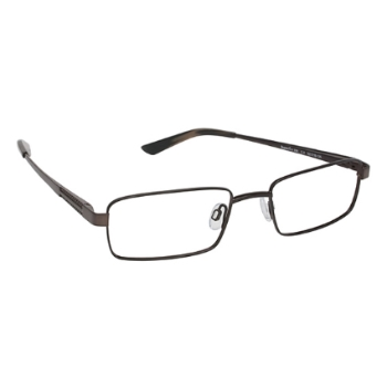 SuperFlex SF-338 Eyeglasses