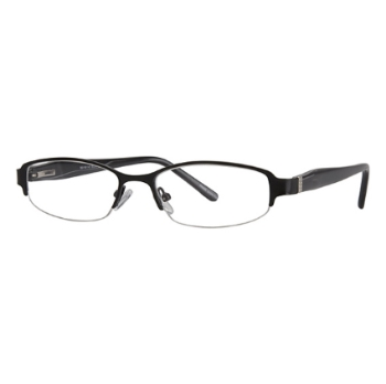 Apollo AP 160 Eyeglasses