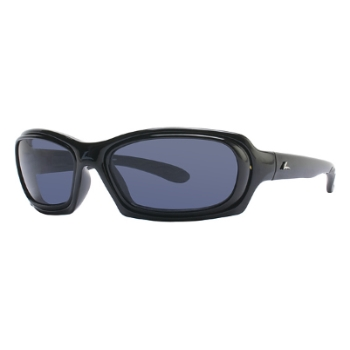 Hilco Leader Sports Elite Sunglasses