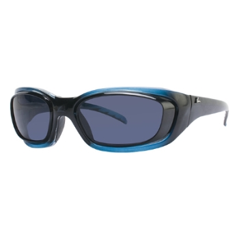 Hilco Leader Sports Low Rider Sunglasses