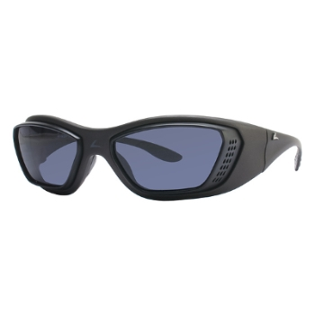 Hilco Leader Sports Atomik Sunglasses