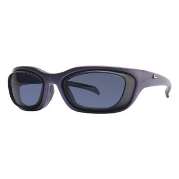 Hilco Leader Sports Sprint Junior Sunglasses