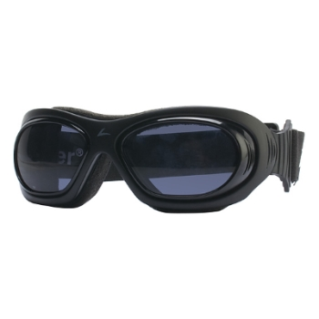 Hilco Leader Sports Bling Goggles