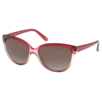 Exces Exces Elin Sunglasses