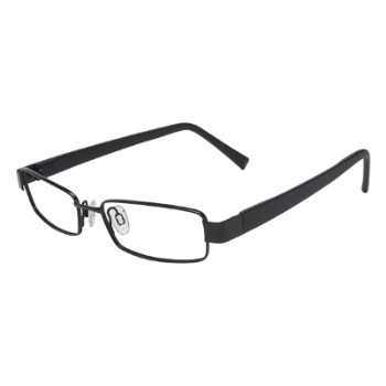 Kids Central KC1628 Eyeglasses