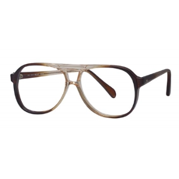 Mainstreet 303 Eyeglasses