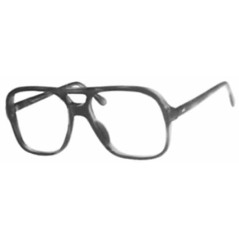 Mainstreet 302 Eyeglasses