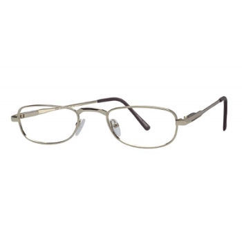 Mainstreet 701 Eyeglasses