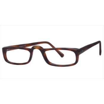 Mainstreet Looker Eyeglasses