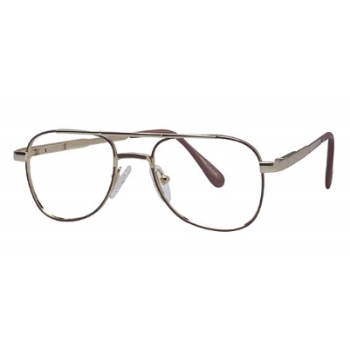 Looking Glass 8023 Eyeglasses