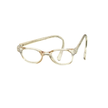 Mainstreet 415 w/wrap around temples Eyeglasses