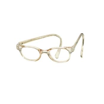 e915e42a971 Mainstreet 415 w wrap around temples Eyeglasses