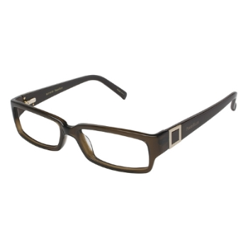 Perry Ellis PE 290 Eyeglasses