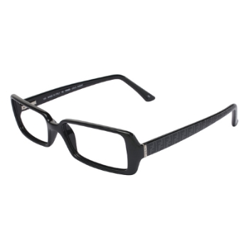 Fendi F882 Eyeglasses