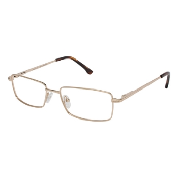 Bill Blass BB 969 Eyeglasses