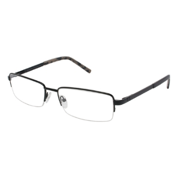 Bill Blass BB 973 Eyeglasses