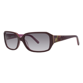 Kensie Eyewear we connect Sunglasses