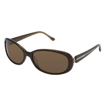 Lulu Guinness L513 Joy Sunglasses