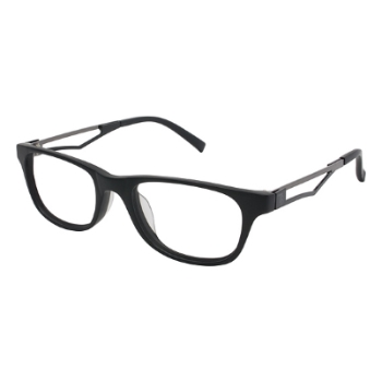 Ted Baker B842 Spacelabs Eyeglasses