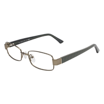 Fendi F910 Eyeglasses