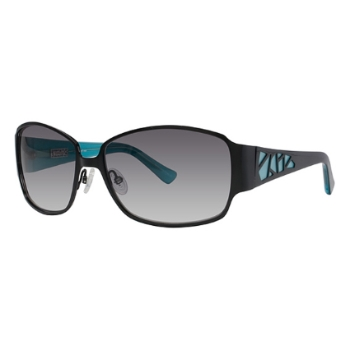 Kensie Eyewear pieces of me Sunglasses